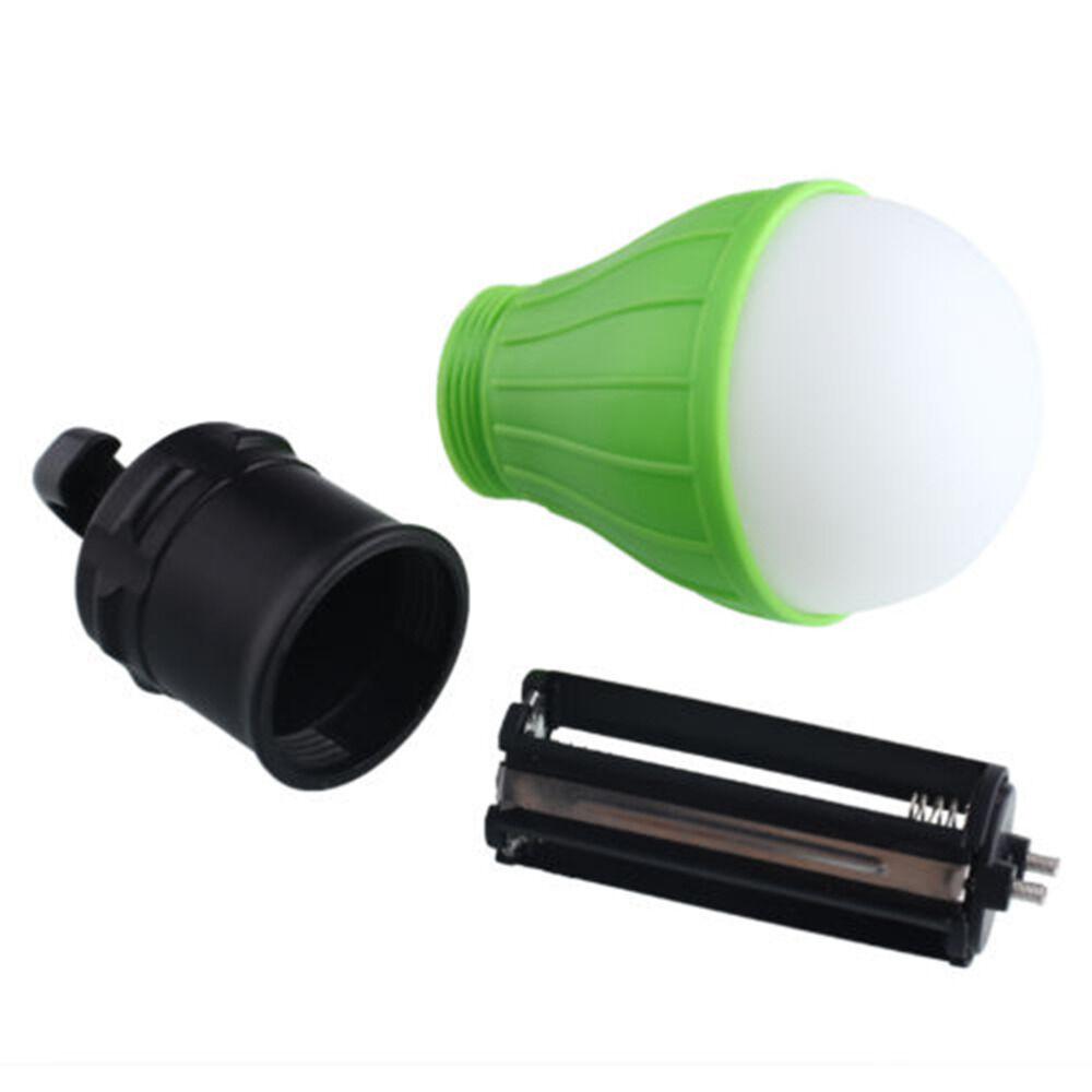 кемпинговая лампа для рыбалки