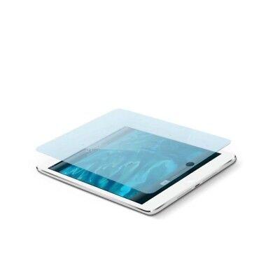 Displayschutz Hartglas Schutzglas Panzerglas für iPad 5 / 6 Air 2 Schutzfolie