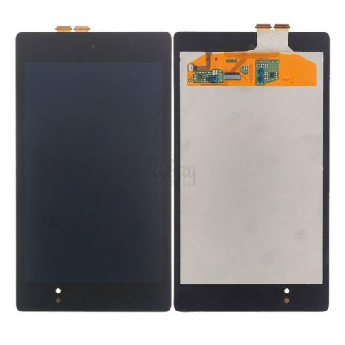 Lcd Touch Screen Display Digitizer Replacement For Asus G...