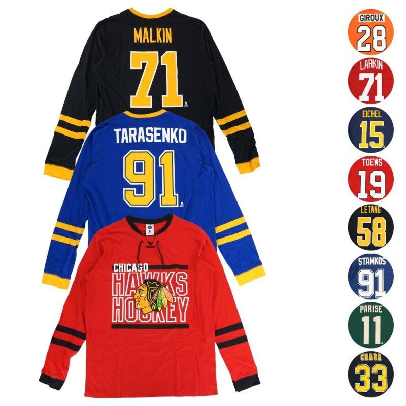0540504a5 NHL
