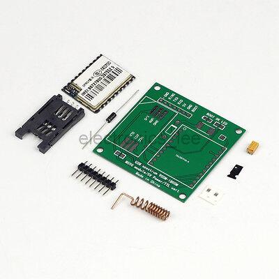 M590E GSM GPRS module DIY Kit