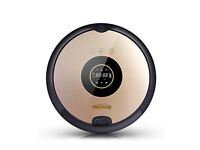 Meyoung Robot Vacuum Cleaner Roomba