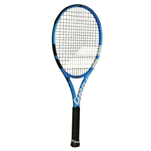 Tennis Rackets - Babolat Pure Drive Team