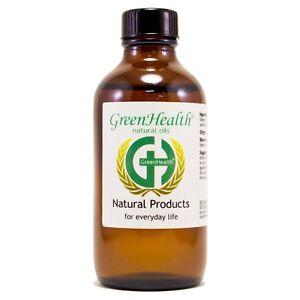 4-fl-oz-Anise-Star-Essential-Oil-100-Pure-Natural-GreenHealth