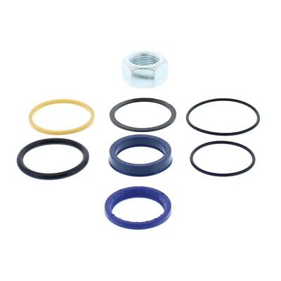 New Hydraulic Cylinder Seal Kit For Bobcat 773 Skid Steer 6803325 7135558