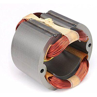 44070 Motor Field Fits Ridgid 700 Power Drive Pipe Threader Threading Machine