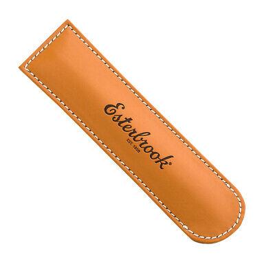 Esterbrook Single Pen Sleeve - Vegan Leather - NEW