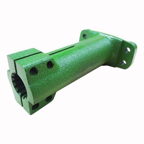 L34573 Hydraulic Pump Drive Shaft John Deere 1550 1640 1750 1840 1850 1950 +