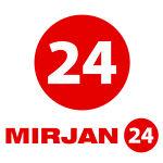 Shop_Mirjan24