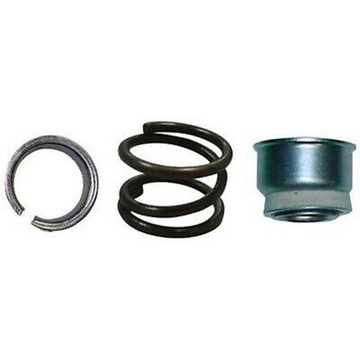 New Steering Column Kit - Top Bearing Fits Ford Fits New Holland 961 971 981 Jub