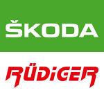 ah-ruediger01067