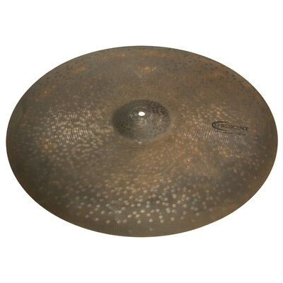 sabian signature ride for sale  National City