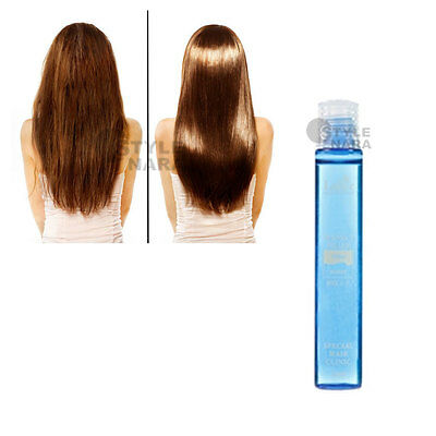 Perfect hair Filler Fill Up Protein clinic Damage care Treatmet Hair Ampoule 1ea