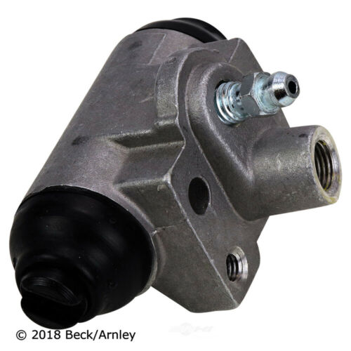Beck Arnley 072-9460 Brake Wheel Cylinder