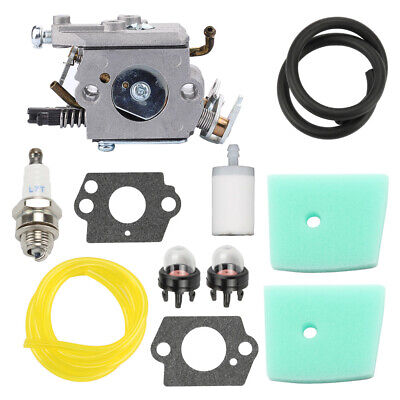 Carburetor air filter for Husqvarna 325 326 322 327 223L 223R Trimmer 503283401