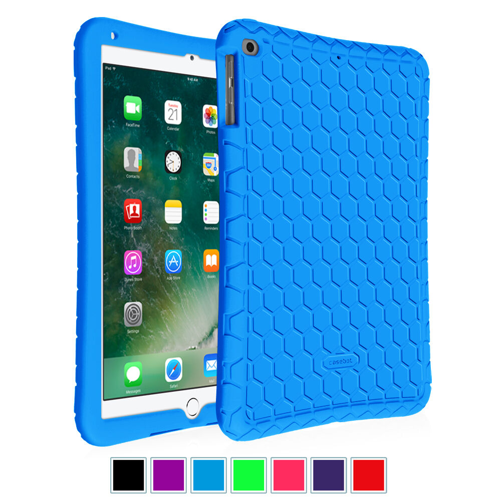 for-new-ipad-9-7-inch-6th-generation-2018-tablet-shock-proof-silicone-case-cover