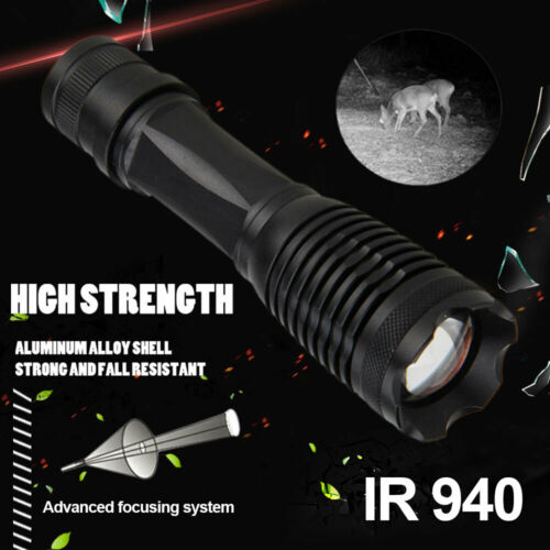 Two Soft Touch LED Auto Car Accessories Lamps Flashlight Judge//HR Hellweiss
