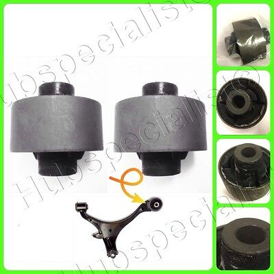 2001-2005  HONDA CIVIC FRONT LOWER CONTROL ARM BUSHING  NEW GOOD PRODUCT