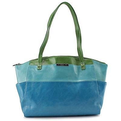Relic Caraway Women Multi Color Tote