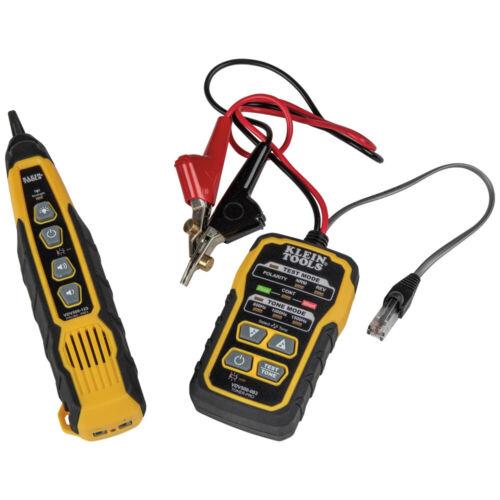 KLEIN TOOLS Tone & Probe PRO Kit (VDV500-820)