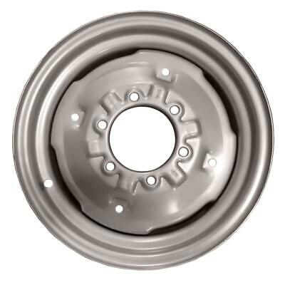 82006575 Front Wheel Rim Fits Ford 2000 2310 2910 3000 3430 3600 4600 5000