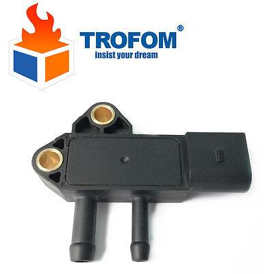DPF EGR Exhaust Pressure Sensor For Subaru Forester 22627A-A500 22627AA500