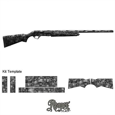 セカイモン gunskins shotgun skin camo ebay公認海外通販 日本語