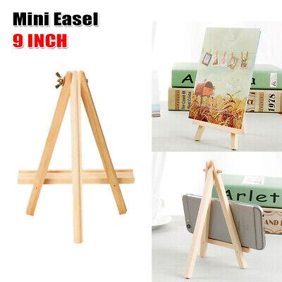 Mini Easel Stand (9