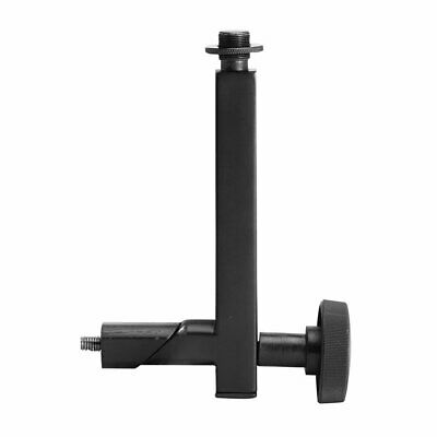 On Stage KSA7575 Universal Keyboard Stand Microphone Attachment Bar for sale  Shipping to India