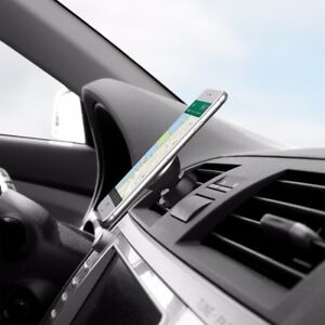 Car mount phone holder