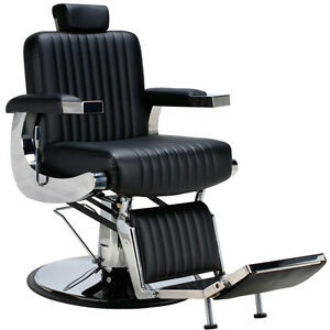 Friseurstuhl Friseursessel Friseurbedarf Friseureinrichtung Friseur Herrenstuhl
