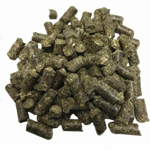Catnip Pellets|Earth Friendly Cat|From The Field Blend Catnip Silver Vine Pellet