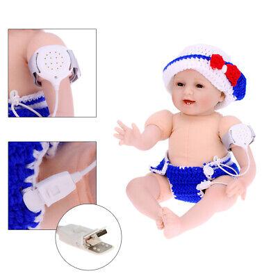 Bettnässen Alarm Urin Bettnässen Sensor Enuresis für Kinder Baby Eldly H6E9