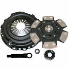 Competition Clutch Ceramic Clutch Car & Truck Clutches & Steel Flywheel Parts