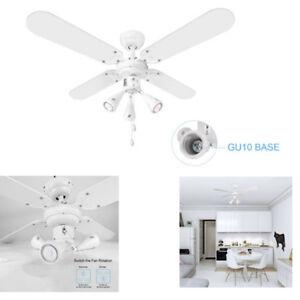 Home LED ceiling fan light 42