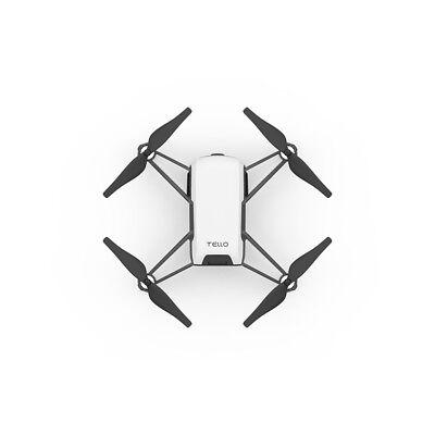 Ryze CP.PT.00000252.01 Tello Drone Bluetooth, Wi-Fi - Creamy