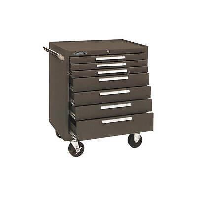 Tool Cabinet29 W20 D 297xb