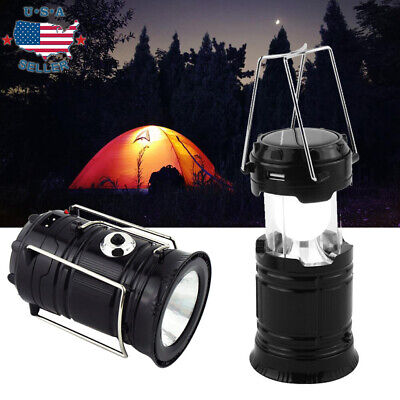solar lanterns for sale  Shipping to South Africa