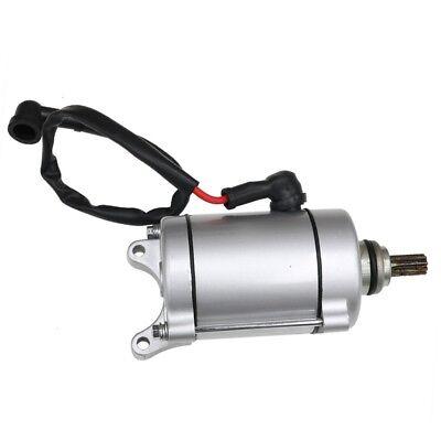 Gy6 125cc 150cc Electric Starter  ATV Taotao Coolster ATV Go Kart Engine Part 9T