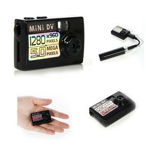 HD-Smallest-Mini-DV-Camera-Digital-Video-Recorder-Camcorder-Webcam-DVR-5MP