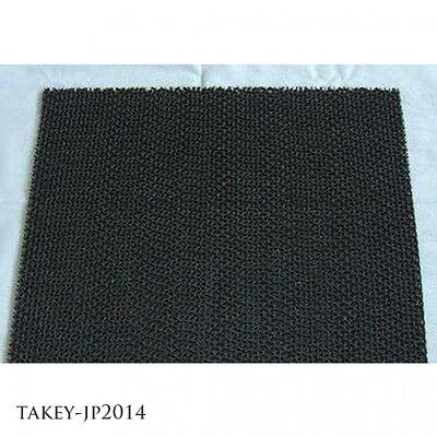 DAIKIN Deodorizing Filter For Air Conditioner 165081J Japan  F/S With Tracking