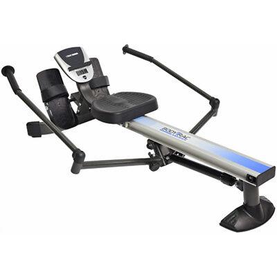 Stamina BodyTrac Glider Rowing Machine