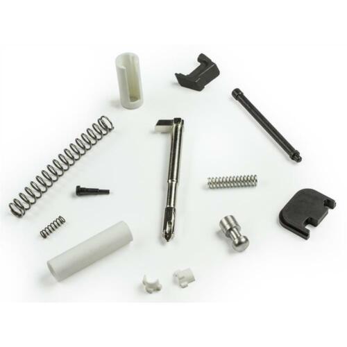 KMT Glock 45 Upper Slide Parts Kit For Glock NEW LWD-SLIDEKIT-45