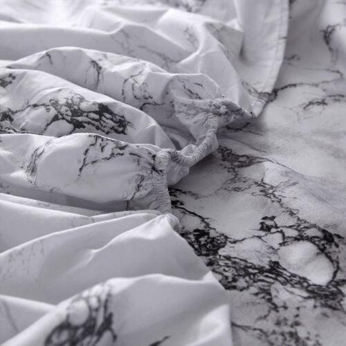 Super Soft Bed Sheet Set 16 4
