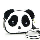 Shoulder Bag Panda Handbags & Purses