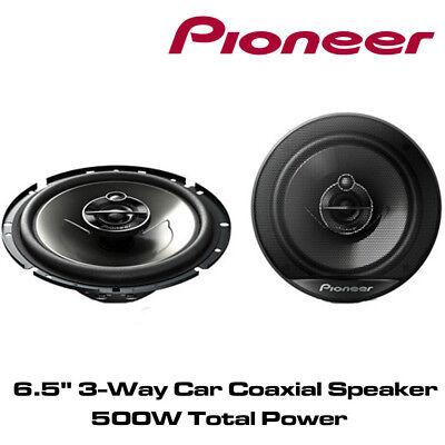 PIONEER TS-G1730 17cm 6.5