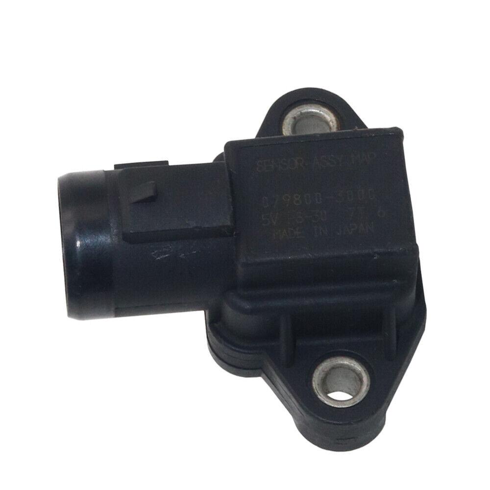 OEM MAP Sensor 079800-4250 079800-3000 For Honda Accord
