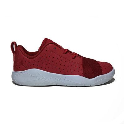 Nike Jordan 23 Breakout BP Sneaker Kinder Basketball Schuh Jungen Mädchen Schuhe