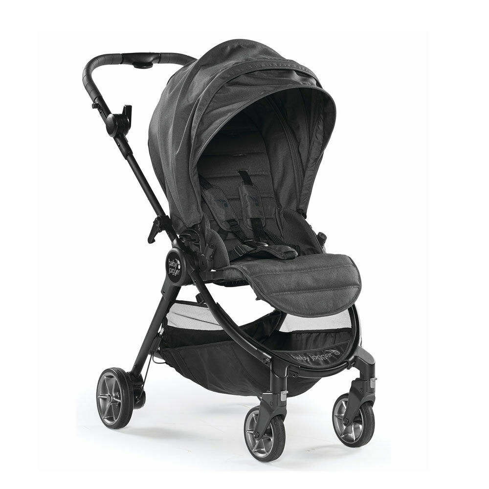 Baby Jogger 2018 City Tour LUX Stroller - NEW IN BOX
