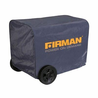 Firman 3000w - 4900w Portable Inverter Generator Cover Medium